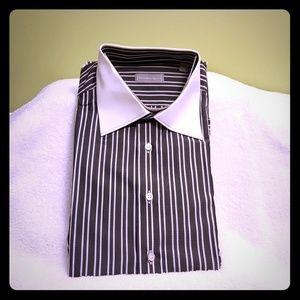 Stefano Ricci Shirt